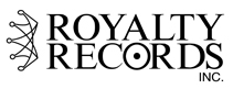Royalty Records